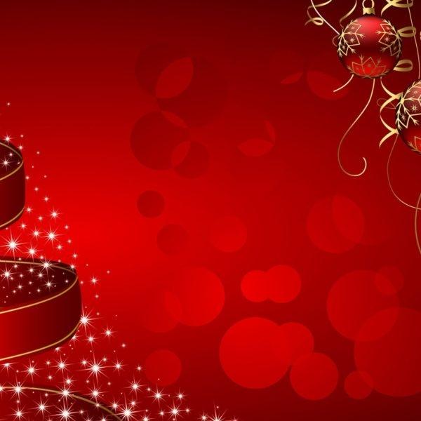 Christmas Eve Service @ Trinity CRC