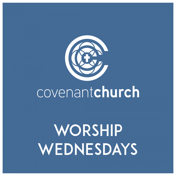 Worship Wednesdays