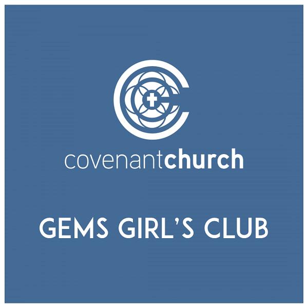 GEMS Girls Program
