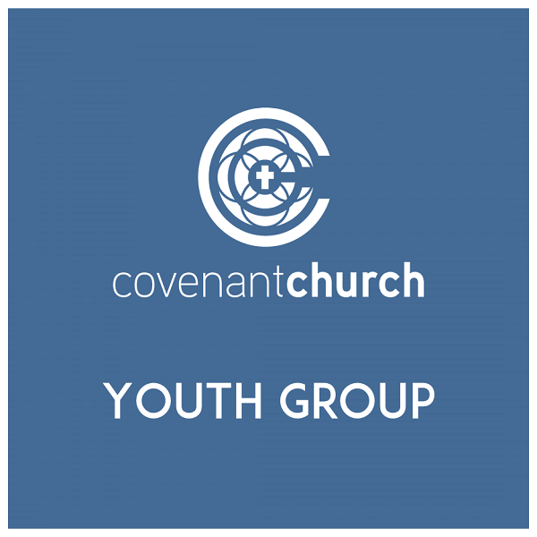 Youth Group - High School